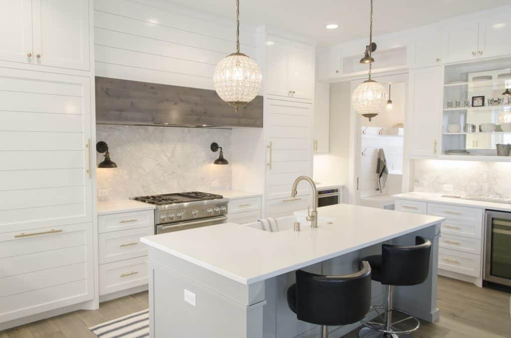 Real Estate SEO Tips